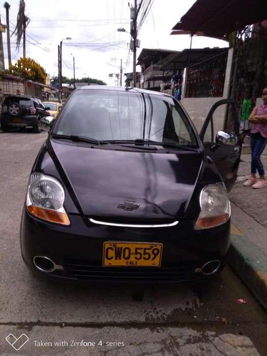 Smart Otros modelos 2010 - 12000 km