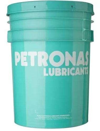 Aceite Motor Petronas Mach 5 25w60 Mineral Sf/cc 20 Litros