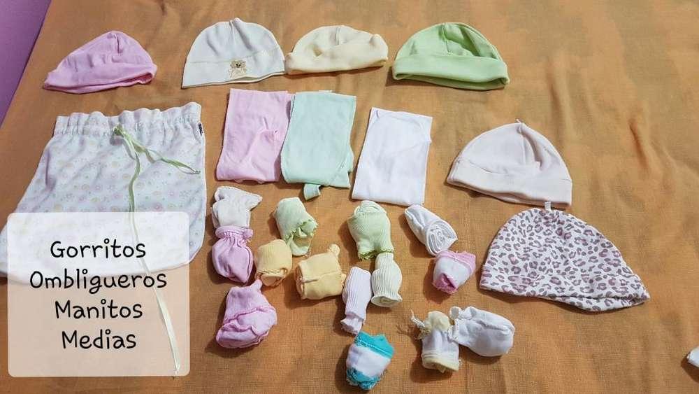 <strong>ropa</strong> Accesorios para Bebe Niña