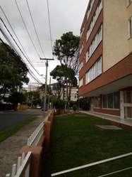 OPORTUNIDAD DE NEGOCIO OFICINA LOCAL EN EL POLO CLUB