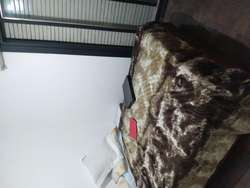 Cofico - Campillo 508 - Dpto 1 dormitorio