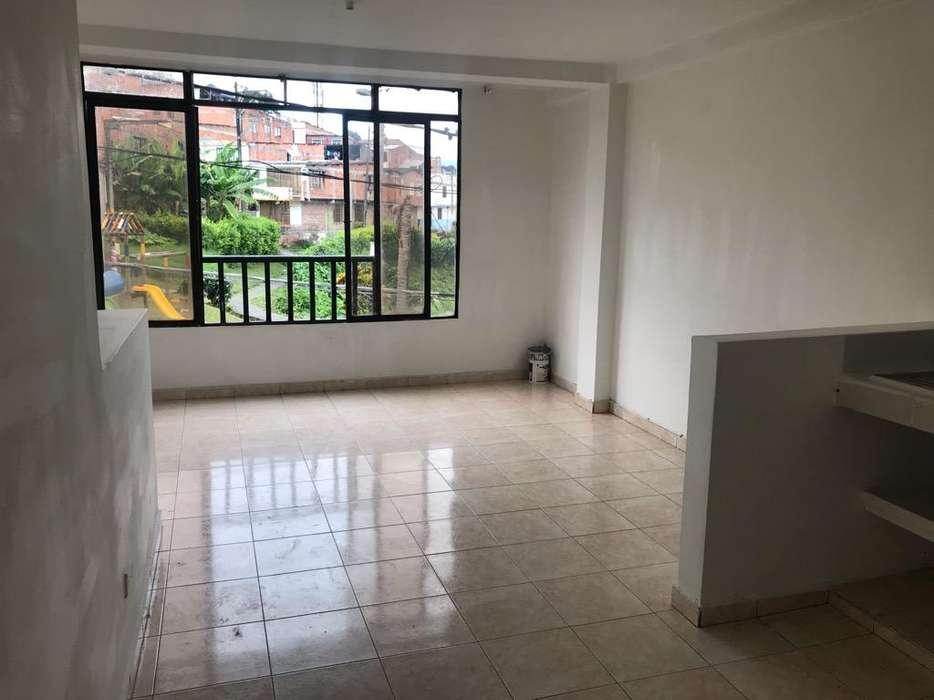 <strong>apartamento</strong>s en Cuba
