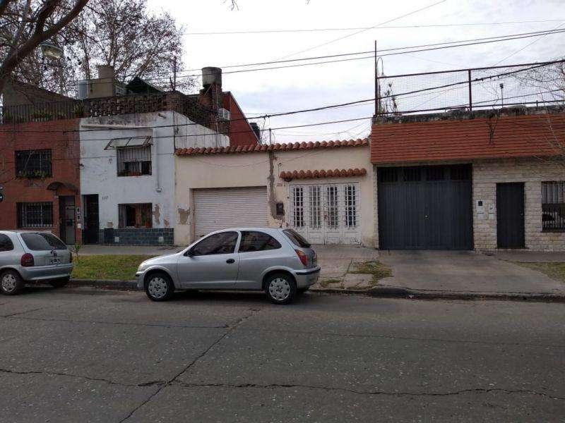 Moreno 3200 - Casa - Gandino-Galetto Estudio Juridico & Bienes Raices