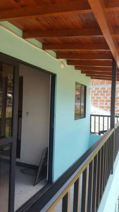 Casa en Baladares Trapiche 70 Metros