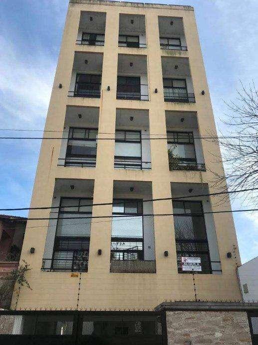 <strong>loft</strong> en alquiler en Quilmes Centro