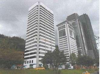<strong>oficina</strong> Bogota Carrera 7 Calle 156