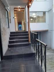 Rento Amplia Casa Para Empresa o Negocio, Amazonas, Isla Floreana, Shyris