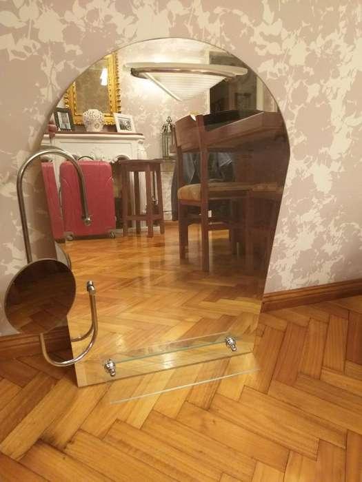 Nuevoo Espejo para Baño