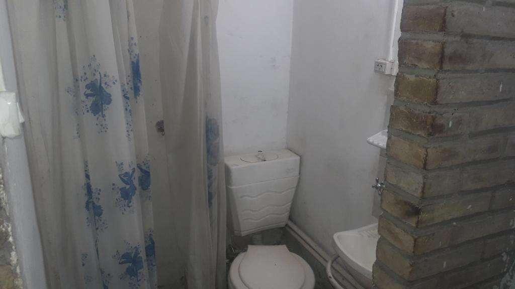 Excelente Habitaciónes con Baño Privado