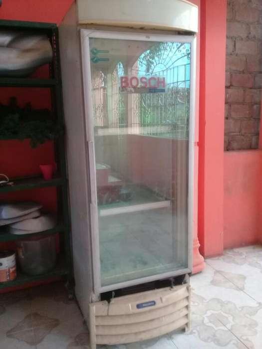 Se Vende <strong>congelador</strong>