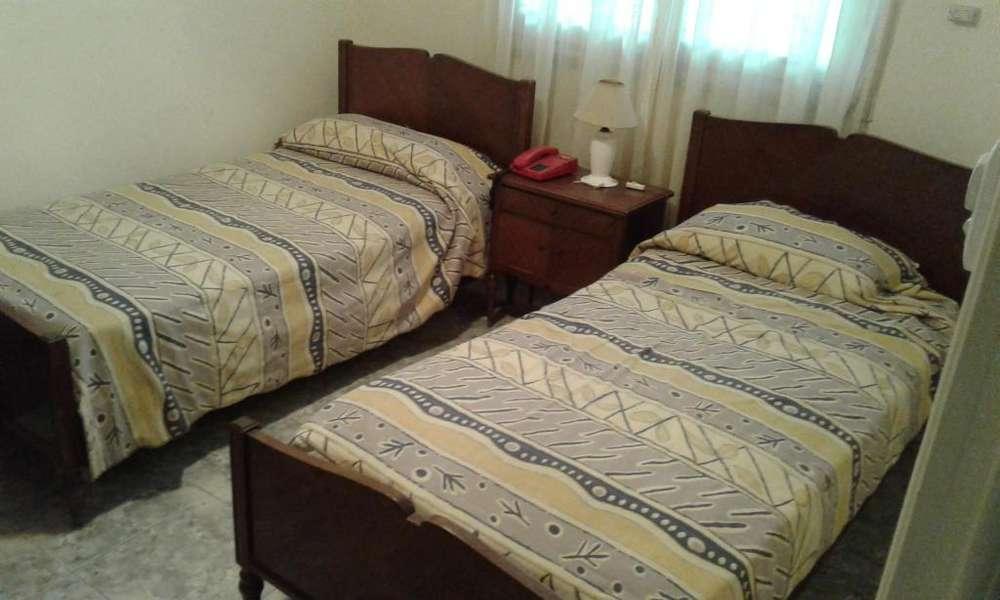 JUEGO DE <strong>dormitorio</strong> ANTIGUO