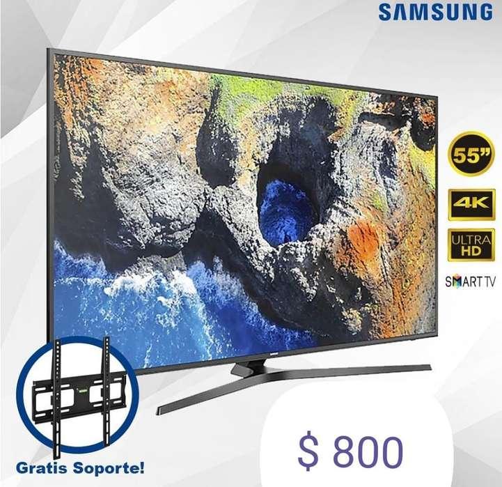 Samsung,: Electrónicos - Video en Guayas | OLX P-2