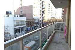 Departamento en Venta de 1 Dormitorio con Balcón.