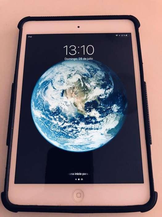 iPad Mini 2 32gb usado Mar del Plata