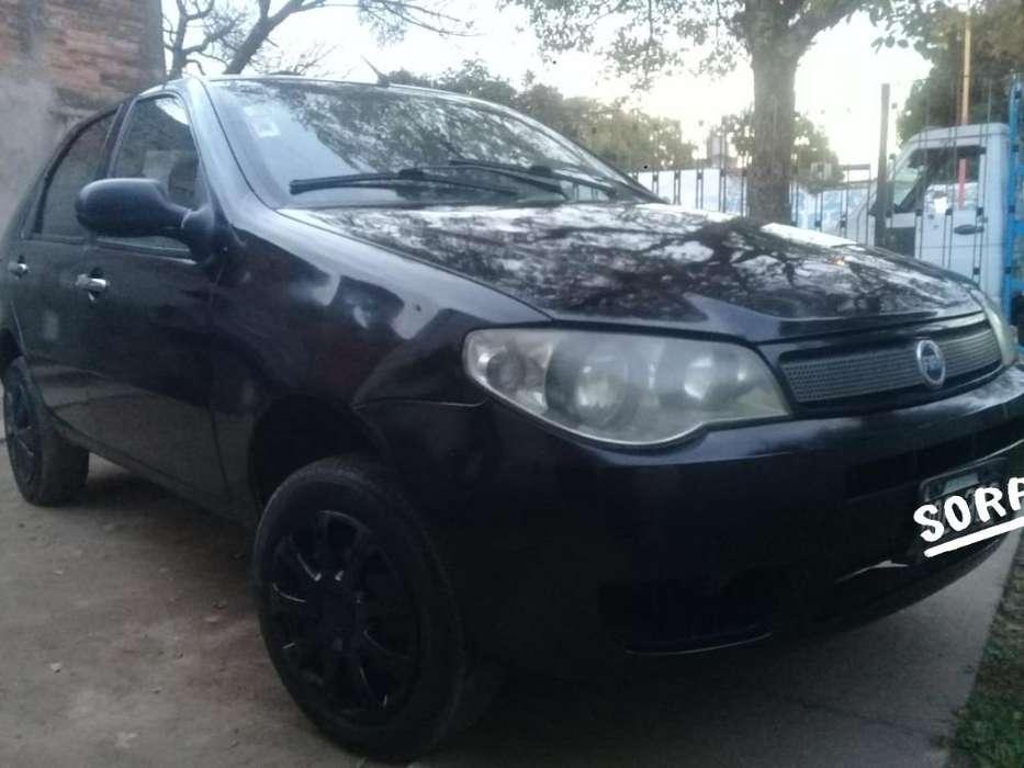 Fiat Palio 2008 - 170000 km