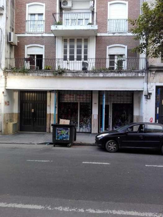 Alquiler temporario de Departamento grande a media cuadra de plaza Independencia