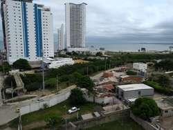 Apartamento en Aqualina