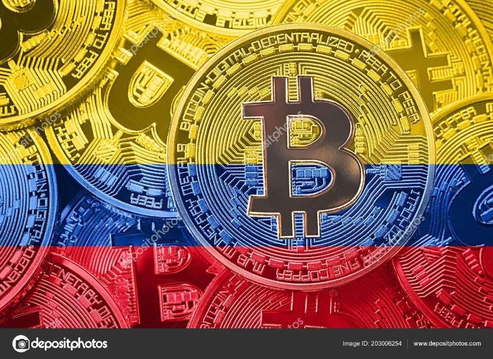 Compra Y Venta de Bitcoins