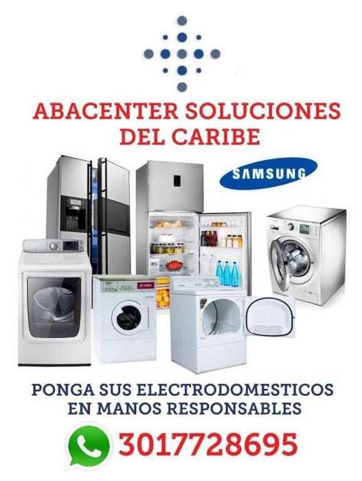Reparación de Electrodomésticos /4306209
