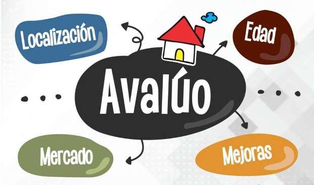 Cucuta Avaluo inmuebles Casas peritaje Avaluo - wasi_772198