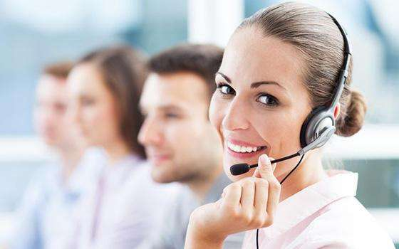 Asesora de Call Center Ventas/ Telemarketing Temporal