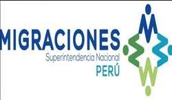 Asesoría y Trámite Migratorios, crear empresas extranjeras en Perú