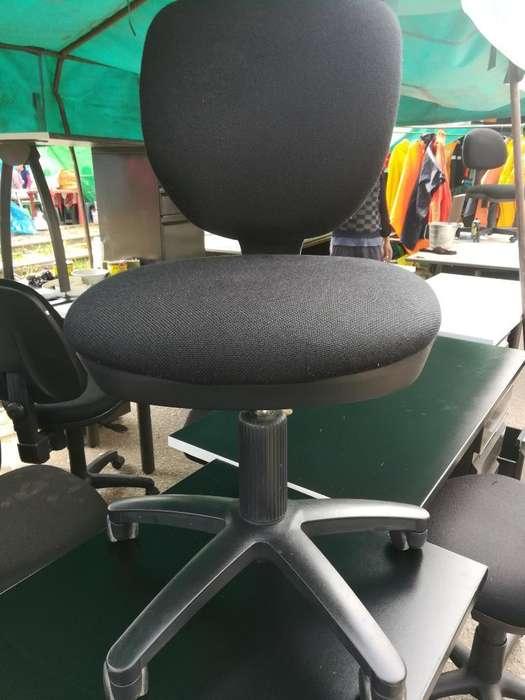 <strong>silla</strong>s de Cabina de Internet