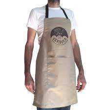 uniforme para cheff