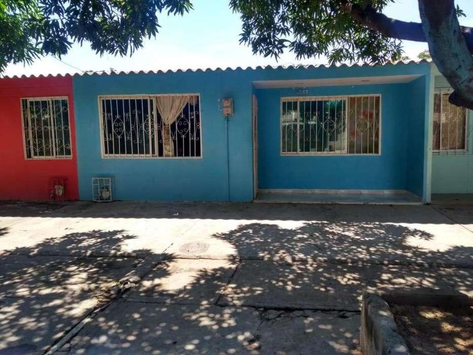VENTA DE <strong>casa</strong> EN EL BARRIO MREIGUA