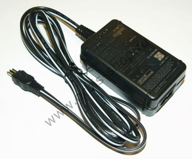 397144 Dichtsatz passend für Briggs/&Stratton 2+3HP//PS 495602 297275