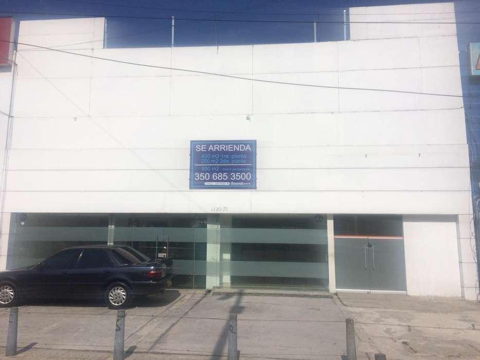 EXTRAORDINARIO LOCAL COMERCIAL-<strong>oficina</strong>S SOBRE LA AUTOPISTA NORTE