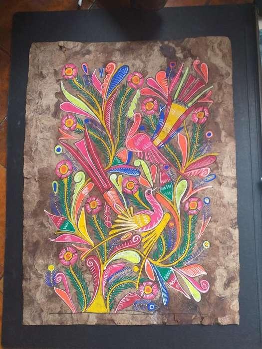 Obras de Arte Originales