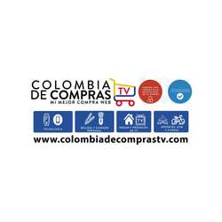 Rodillo De Pintura TV Recargable Pinta Casa, Paint Roller Gratis Accesorios, Nuevos, Originales, Garantizados...
