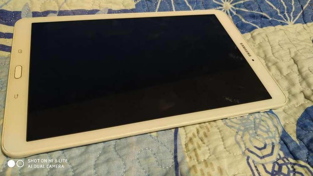 Samsung Galaxy Tab E de 9.6