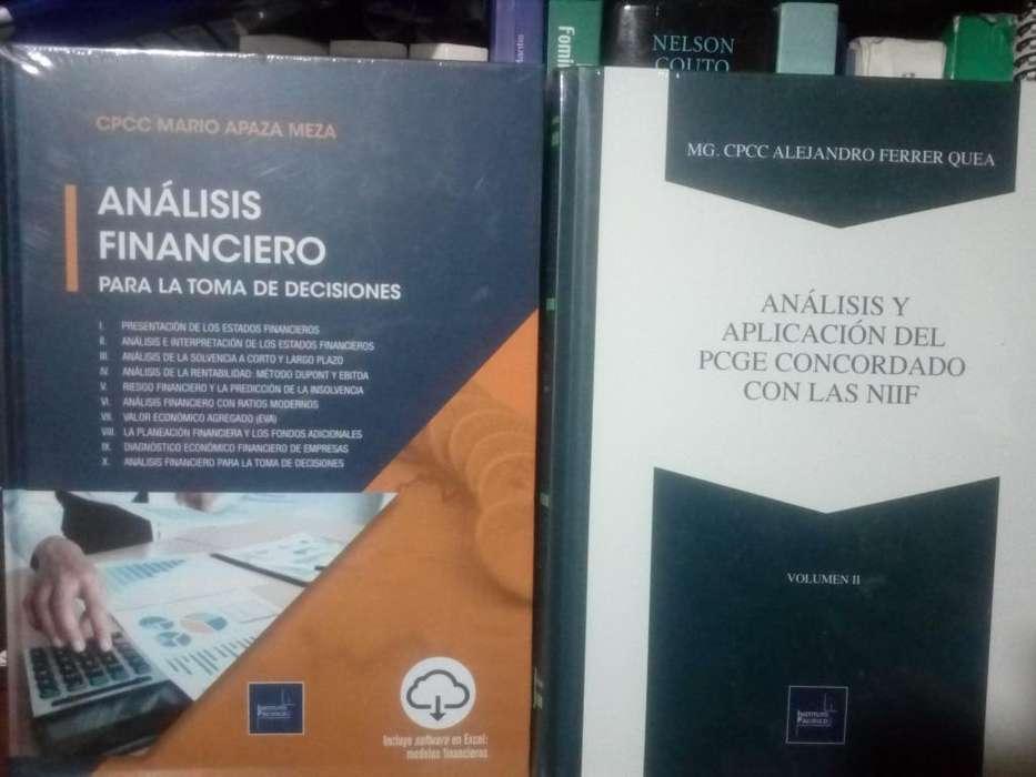 Vendo libros de Actualidad Empresarial