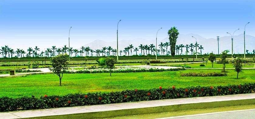 Oportunidad de inversión en la Urbanización Altamira, lote de terreno 117,42 m2.