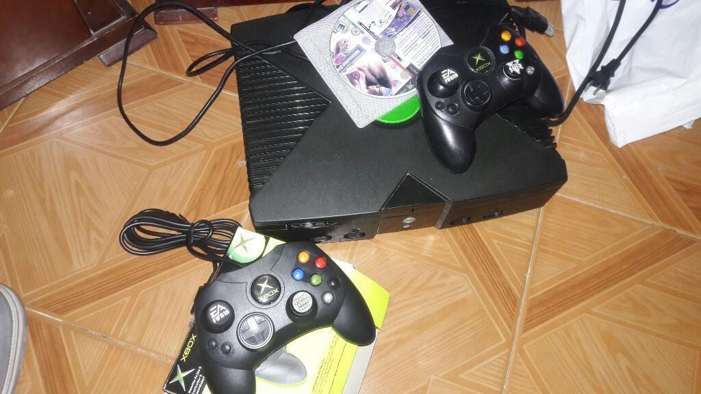Se Vende Xbox Info Solo Watsapp