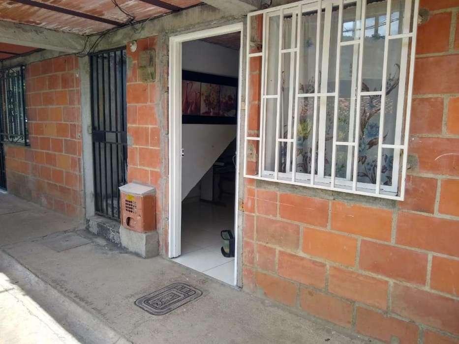 Se vende casa barata en Bello y en muy buenas condiciones