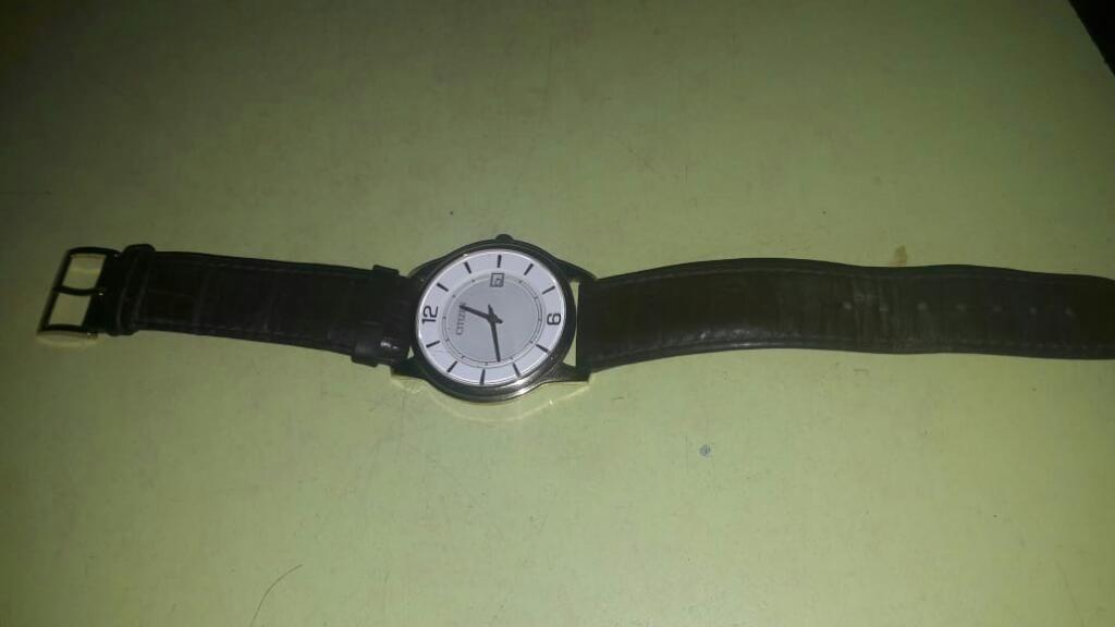 Reloj Se Oportunidad