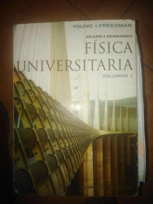 Fisica Universitaria - Volumen 2