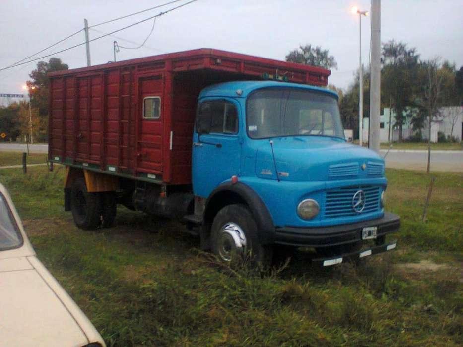 1114 original modelo 70 sin turbo