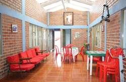 Alquiler de Finca en Chachagui