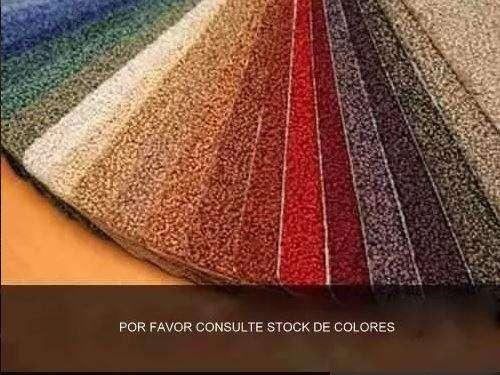 <strong>alfombra</strong>s Importadas para casa, dormitorios, oficina Instalación Gratis!