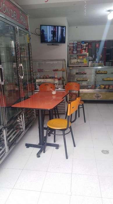 Vendo Equipo de <strong>panaderia</strong>