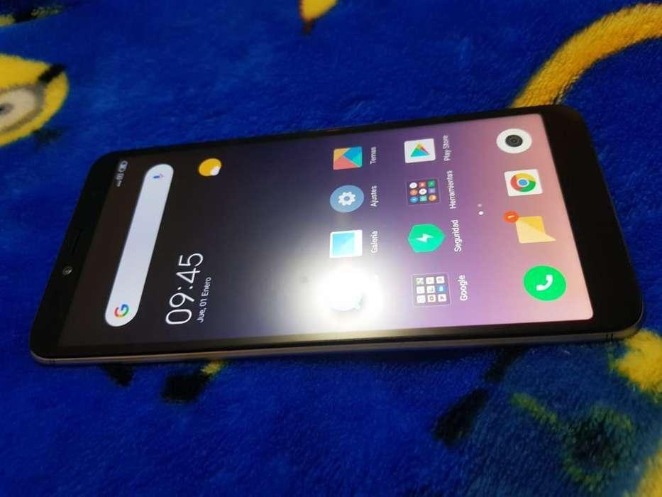 Xiaomi Redmi S21 Sim Libre Vendo Cambio