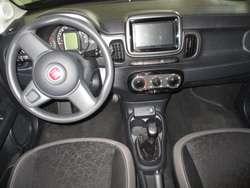 FIAT  MOBI  EASY 1.0 MEC HB Modelo: 2020  ABC737