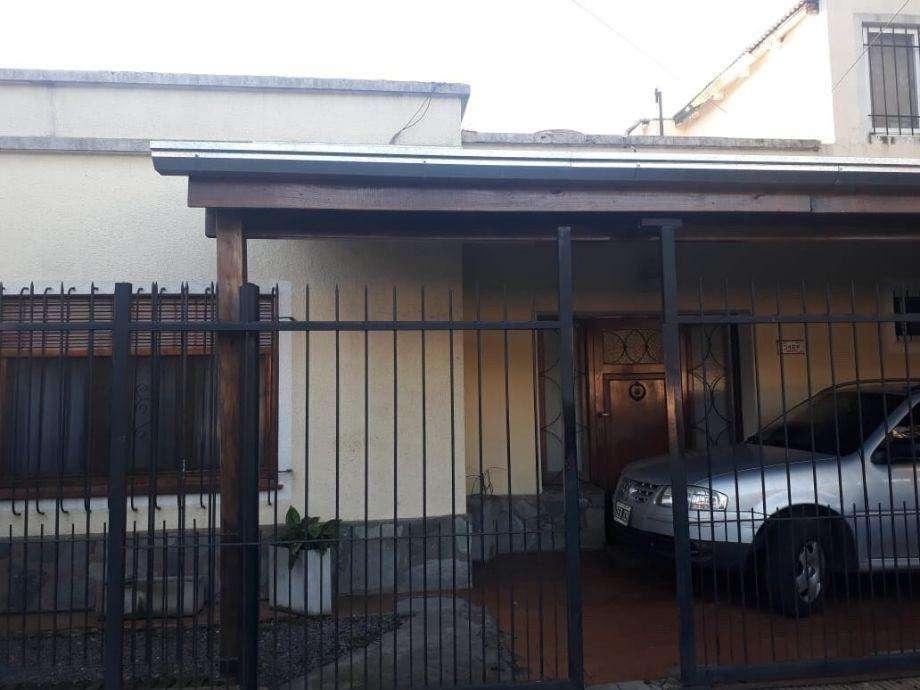Casa en venta en Virreyes