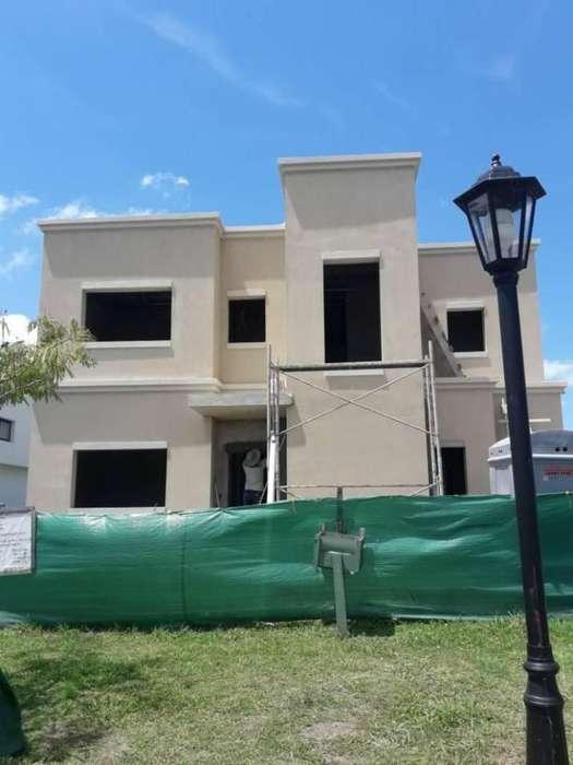 Casa Venta Barrio Santa Guadalupe Pilar del Este