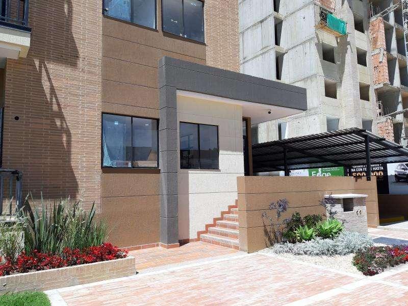 <strong>apartamento</strong> En Arriendo En Sopo Pionono Cod. ABPRE1686