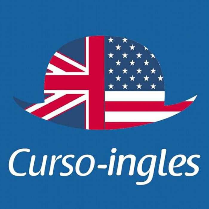 Clases de Ingles desde Tu Casa